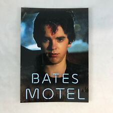 CHEAP PROMO CARD: BATES MOTEL Breygent 2014 DEALER ONE SHIP FEE PER ORDER