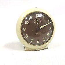 Vintage Westclox Big Ben Alarm Clock Works