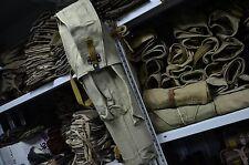 Original Russian Soviet RPG 7 Canvas Rocket Bag, Carrying Bag, 2 cell