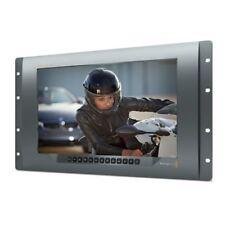 Blackmagic SmartView 17 Zoll 4k Monitor Händler