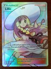 Trainer Rare Pokémon Individual Cards