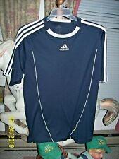 Adidas Dri-Fit Ss Athletic T-Shirt