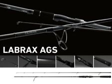 Daiwa Labrax AGS Spinning Model 96MLM spinning rod F/S from Japan