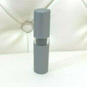 Make Up Brush Retractable Cosmetic Contour Bronzing Dusting Powder Brush Travel