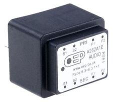 Through Hole Audio Transformer 3.75ohm OEP A262A1E