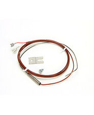 Lincoln 369705 Thermocouple Withterms Free Shipping Genuine Oem