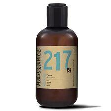 Naissance huile de Ricin (n° 217) Pressée À froid - 250ml