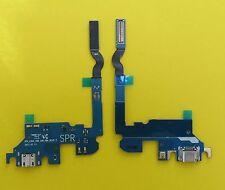 "Sprint Samsung Galaxy Mega 6.3"" SPH-L600 USB Charger Port Charging Flex Cable"