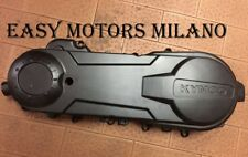 RIF. 00111140 COPERCHIO CARTER MOTORE KYMCO AGILITY R16-SUPER 8 50 4T ORIGINALE
