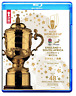 2019 Rugby World Cup Final England vs South Africa Match on Bluray DVD