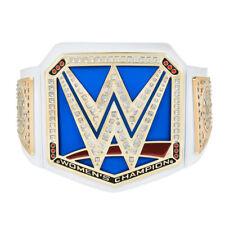 WWE Smackdown Women's Championship Belt Gürtel neu OVP Wrestling WWF Champion