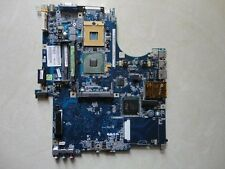 SCHEDA MADRE MOTHERBOARD per Acer Aspire 5610 5610Z Extensa 5510Z BL50 HBL51 L20