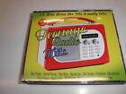 Cd Teenage Radio Hits von Various - Box-Set