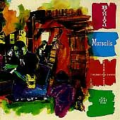 Branford Marsalis - I Heard You Twice the First Time CD ~ NEW