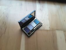 Bobbi Brown Crystal Eye Palette eyeshadow limited edition see description