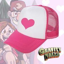 Gravity Falls Mabel Pines Cosplay Hat