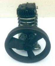Power Pro Air Compressor Pump Assembly P/N 4065237  Model 5KCR48SR37U
