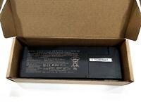 Genuine VGP-BPS24 Battery For SONY VAIO SA SB SC SD SE VPCSA VPCSB VPCSC Series