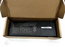 Genuine VGP-BPS24 Battery For SONY VAIO SA SB SC SD SE VPCSA VPCSB VPCSC Series