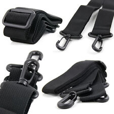 Durable NonSlip Universal Replacement Bag Strap For Olympus OMD EM5 Mark II