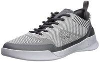 Lacoste 7-35SPM0024032 Dual Elite 218 Grey Men's Casual Sneakers Shoes
