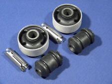 2 Reparatursätze für Querlenker Vorderachse, VW Passat 35i 3A Golf II + III Seat
