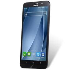 ASUS ZenFone 2(ZE551ML) Unlocked 4G LTE Mobile Phone 4GB 32GB Android 13MP 5.5''