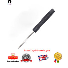 2 x Y Tri Point 0.6 Mini Screwdriver Repair Tool Triwing For iPhone 7 7+ 8 8Plus