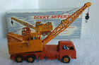 (972).dinky.coles camion Grue (889)