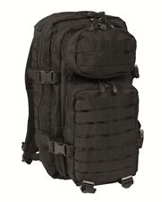 US Assault Pack small Molle, Rucksack, Wandern, Outdoor, Military, Camping -NEU-
