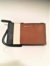 Nine west wallet brand new with tag