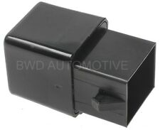 Headlight Dimmer Switch Relay BWD R649