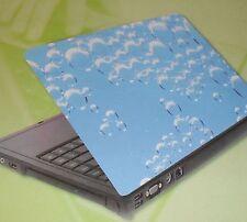 Portátil Notebook Sticker Adhesivo 27,5 x 37,5 cm de agua