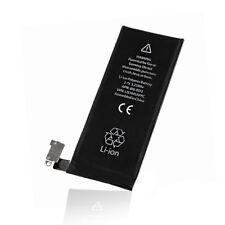 Ersatz Akku 1420mah für Original iPhone 4 4G mit 0 Ladezyklen Batterie Battery