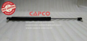 54749114 GAS SPRING/INGERSOLL RAND/FREE SHIPPING