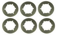 T15793-Steel Clutch Kit Reverser Trans. fits John Deere 350 350B 350C 350D 1010