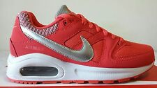 Nike Air Max Command Coral Mustache Silver N.38,5 Stunning 97 Price