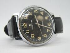 Junghans 10/0701 Wrist Watch for Women