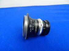 Vintage Soviet Union Lens M50Y 3.5/50mm