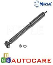 Meyle Rear Suspension Gas Shock Absorber Twin-tube For Volvo V70 S80 S60