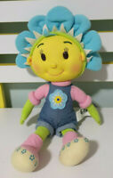 FIFI AND THE FLOWER TOTS PLUSH TOY CHARACTER TOY 32CM ABC KIDS CHARACTER