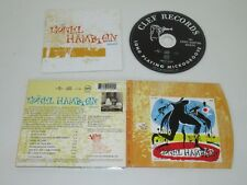The Lionel Hampton Quintet/The Lionel Hampton Quint (Verve 589 1002) CD Álbum