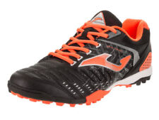 Joma Soccer Cleats for Men  a5733dcf2e9df