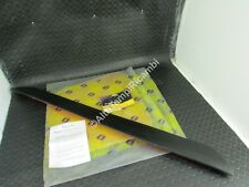 SPOILER ALETTONE POST RENAULT SUPER 5 GT TURBO 7701421082