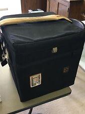 Porta Brace RIG-5SR Rig Camera Case (Black)
