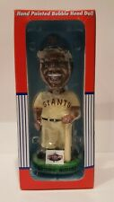 2001 Sf Giants Barry Bonds All Star Bobble Dobbles Bobblehead Nib #716 Of #5000