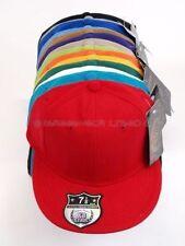 Gorras y sombreros de hombre viseras Ethos