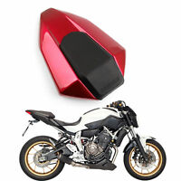 Capot selle YAMAHA MT 07 MT07 2014 2015 2016 - Streetmotorbike