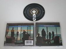 SKUNK ANANSIE/POST ORGASMIC CHILL(VIRGIN CDV2881/7243 8 47104 0 8) CD ALBUM