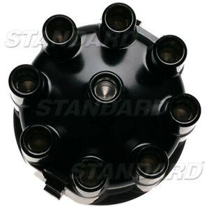 Distributor Cap Standard AL-140